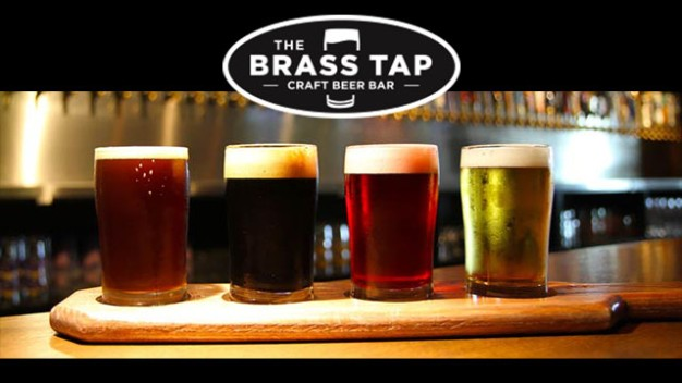 Best Place To Buy Craft Beer In Milwaukee