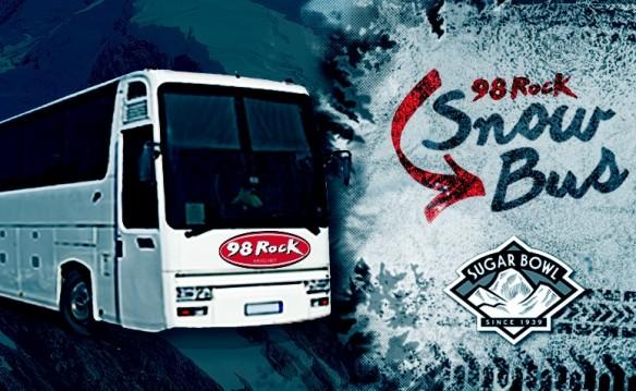 ETM Sac_Sugar Bowl Snow Bus 3-4-18