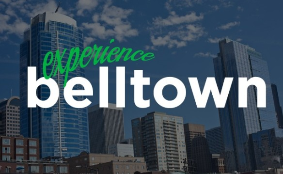 Save over 50% and Experience the Best of Belltown!