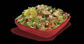 Under 500 Salads