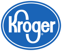 Kroger: Over 200 Gift Cards for any occasion! | giftcards