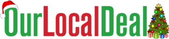 WCHL - OurLocalDeal