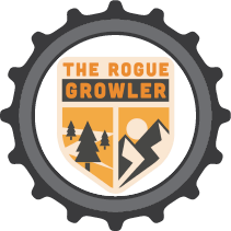 The Rogue Growler