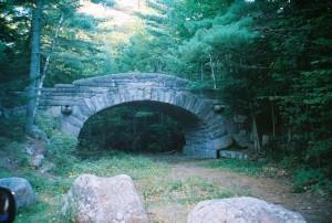 acadia_bridge