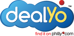 Philly.com Dealyo Group Deals