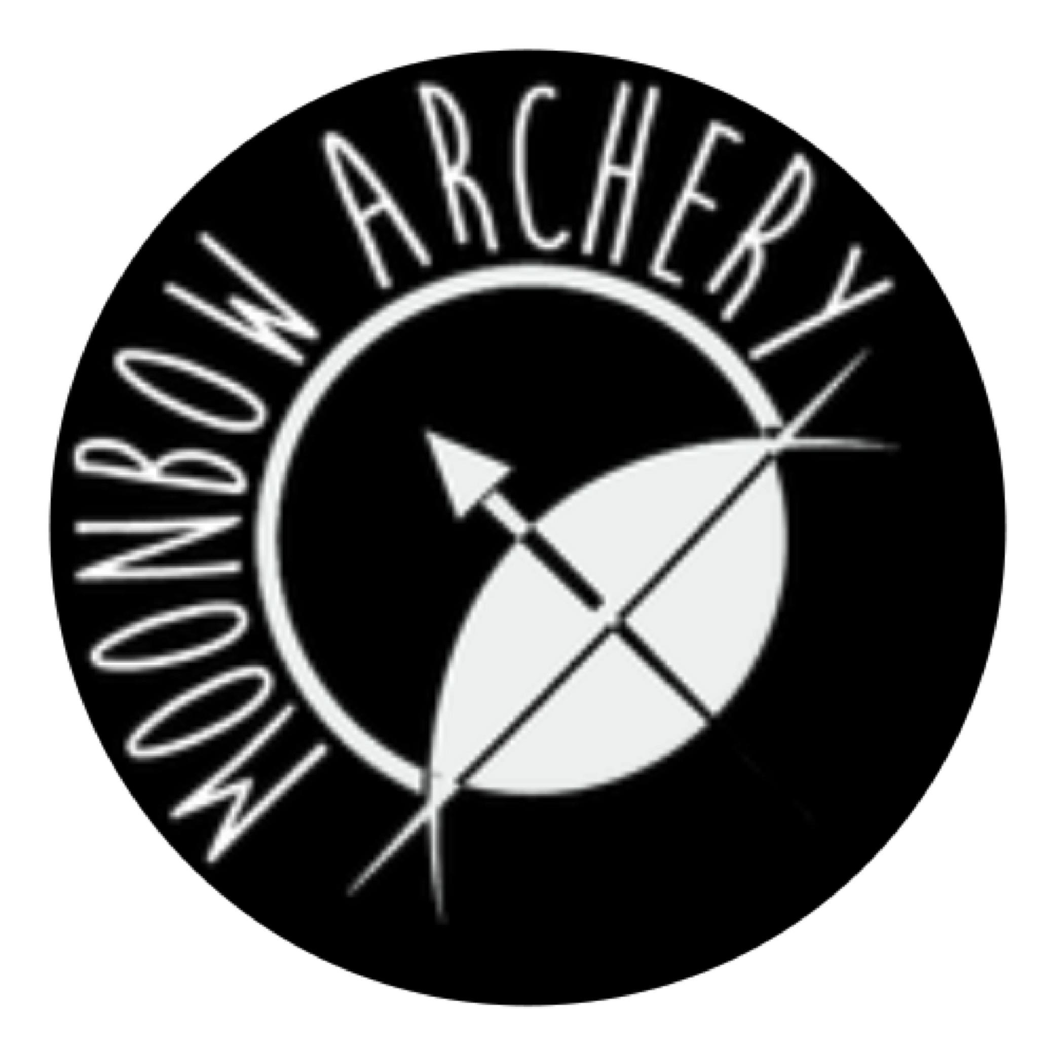 Moonbow Archery