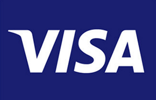 purchase your visa virtual account on giftcardscom buy now powered by gift cards - Visa Gift Card