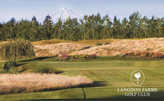 1080 The FAN 6th Annual Golf Classic 2018