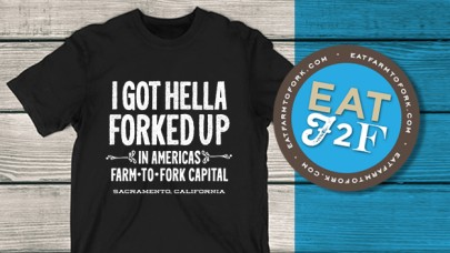 Copy of Eat Farm 2 Fork Shirts_2018 New Pricing