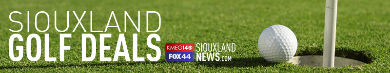 Siouxland News Deals