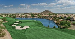Foothills Golf Club - AZ