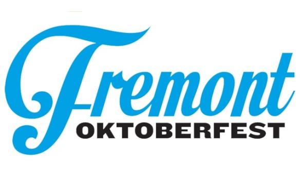 SEATTLE - Fremont Oktoberfest 2017