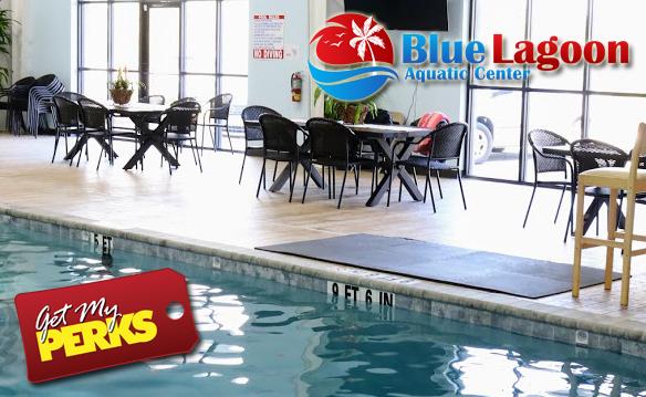 Gainesville Blue Lagoon Movie Night March 2018