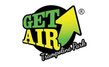 Get Air Trampoline Park Memphis June 2018