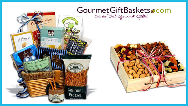 Gift Baskets Made to Wow Any Recipient. Forget giving gift cards the next time a loved one's birthday rolls around. At fon-betgame.cf, you'll find an .