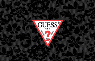 Guess eGift