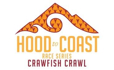 H2C Race Series - Crawfish Crawl 2018