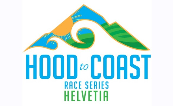 Discounted Registration for the Helvetia Half Marathon, 10k, or 25 mile bike race on Saturday, June 9th