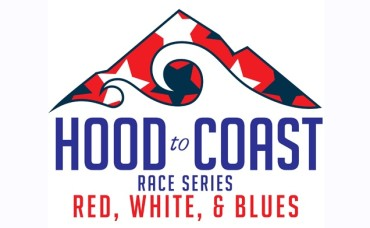 H2C Race Series - Red, White, and Blues 2018