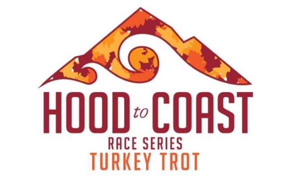 H2C Race Series - Turkey Trot 2017