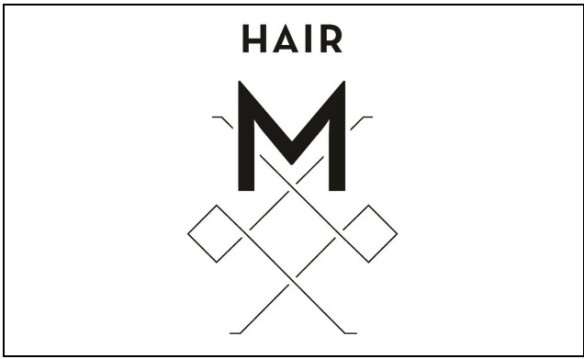 Hair M - 3 Package offer