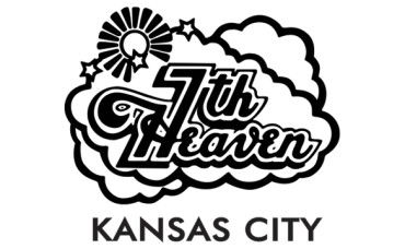 GET $50 TO 7TH HEAVEN FOR ONLY $25!