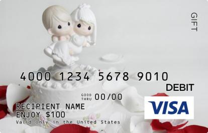 Happy Cake Couple Visa Gift Card | GiftCardMall.comHappy Gift Card Balance Check