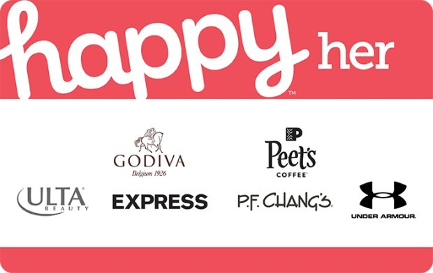 172e29f258 Buy Happy Her Gift Cards | Kroger Family of Stores