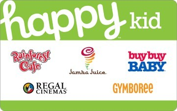 Restaurant gift cards buy online giftcardmall promotion of happy kid gift card negle Image collections