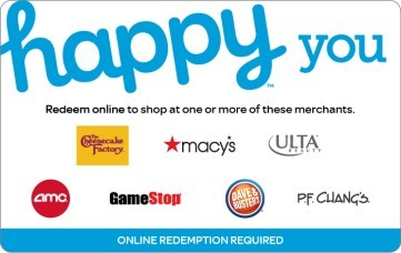 Buy Clothing Gift Cards For Hundreds Of Stores Kroger Family Of Stores