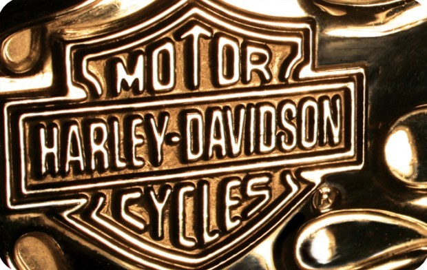 where can i get a harley davidson gift card