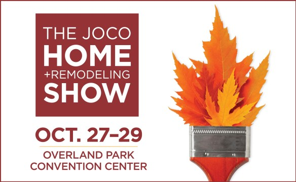 Johnson County Home + Remodeling Show
