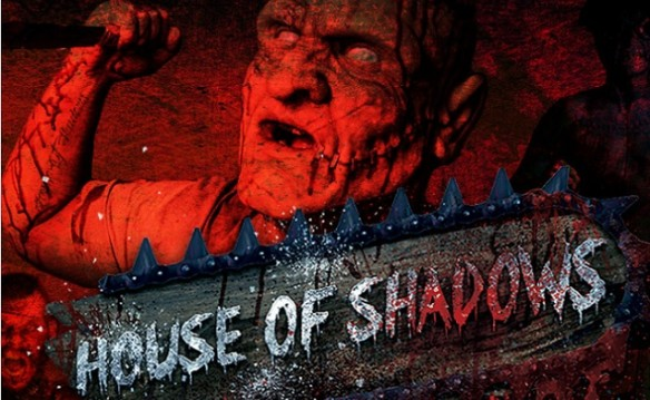 House of Shadows 2017