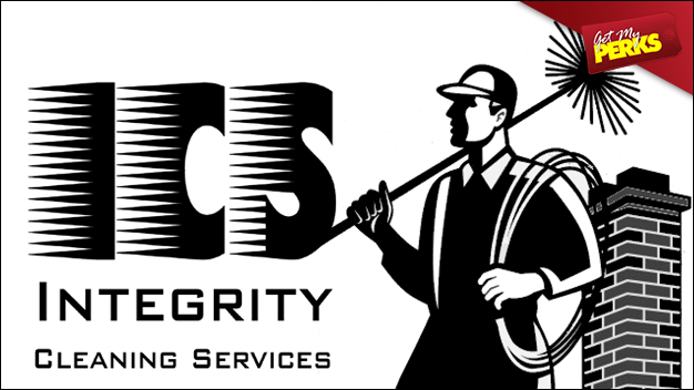 Integrity Cleaning Service Special
