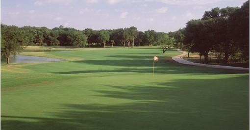 Best iron deals golf