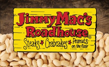 $50 to Spend at Jimmy Mac's Roadhouse