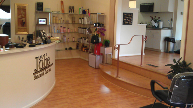 Rochester+Salon and Day spa+Valentines day gifts+Jolie Salon and Spa ...