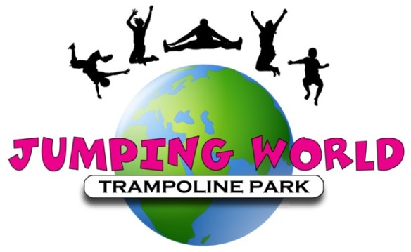 Jumping World Memphis March 2018