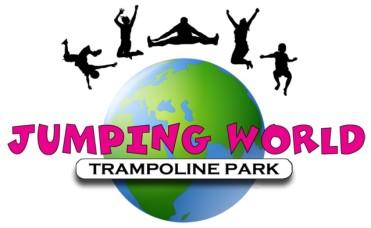 Jumping World Memphis May 2018