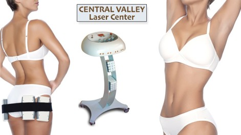 Awesome Just $99 For 2 Lipo Light Sessions