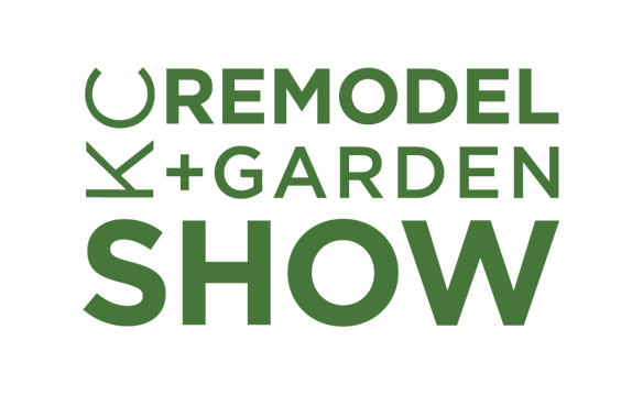 Tri Cities Home Garden Show