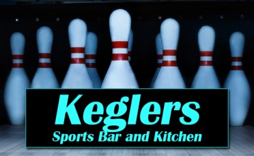 Enjoy a $20 Gift Certificate For Homemade Food & Drinks at Keglers for $10!