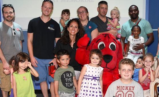 Kids Love & Family Expo