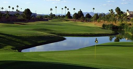 Golf deals gilbert az