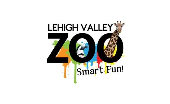 Lehigh Valley Zoo Sept 2017 Deal