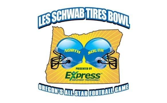 Les Schwab Bowl 2018