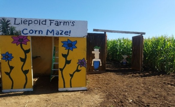 Liepold Farms 2017 PERKS Plus offer