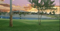 Round of Golf at Lone Tree Golf Club! Play as Low as $22.50 per Golfer!!