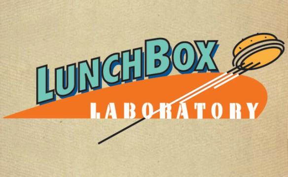 SEATTLE - Lunchbox Lab 2018