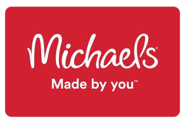 Michaels Egift Card Giftcardmall Com